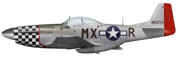 P-51%20HOlmes.jpg